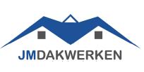 JM Dakwerken bvba-Lanaken